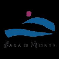 De Wijnunie Vlaanderen onze domeinen logo van Casa Di Monte