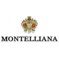 De Wijnunie Vlaanderen onze domeinen logo van Montelliana