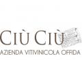 De Wijnunie Vlaanderen onze domeinen logo van Ciù Ciù
