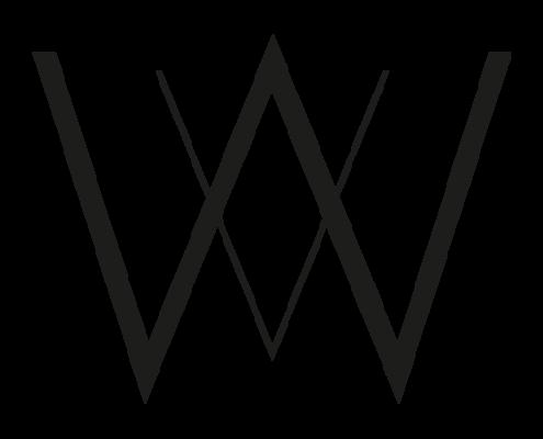 Logo De Wijnunie Vlaanderen