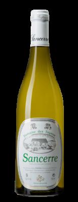Domaine Des Tayaux, Sancerre AOC Blanc 2017
