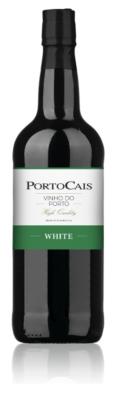 Porto Cais White