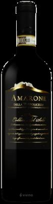 Collina Del Sole,  Amarone Della Valpolicella DOCG 2016
