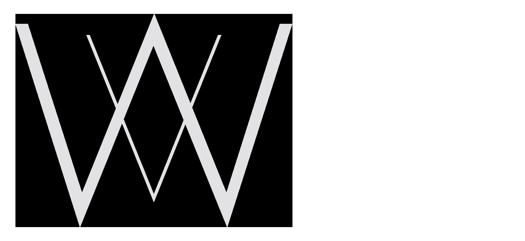 De Wijnunie Vlaanderen