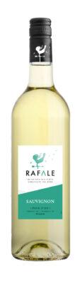 Rafale, Pays D'Oc IGP Sauvignon Blanc 2020